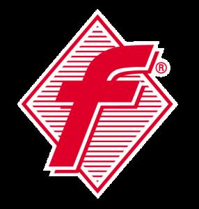 Als f-Marken Betrieb haben wir uns besonderen Auflagen verpflichtet.
