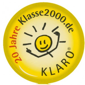 klasse_2000_button